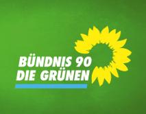 Grüner Blog aus Bürstadt