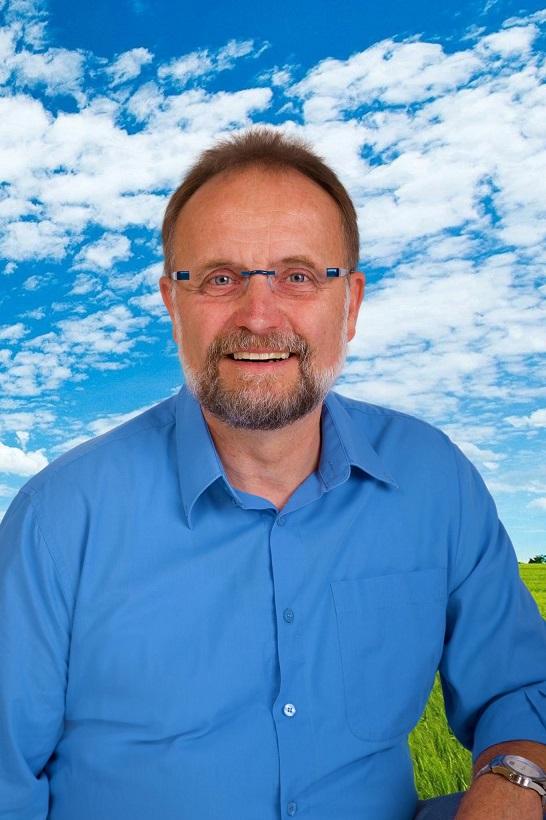 Bild von Uwe Metzner